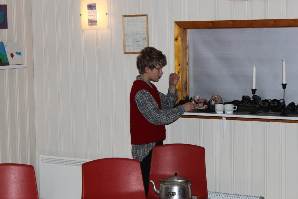 juletrefest-og-lysmesse-2011-064