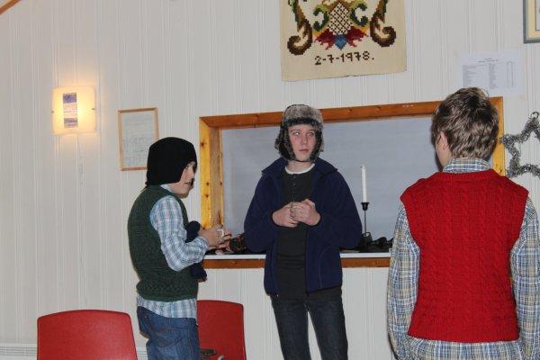 juletrefest-og-lysmesse-2011-069