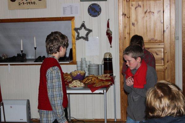juletrefest-og-lysmesse-2011-073