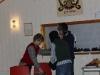 juletrefest-og-lysmesse-2011-067