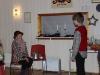juletrefest-og-lysmesse-2011-072