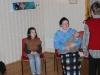 juletrefest-og-lysmesse-2011-074