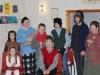 juletrefest-og-lysmesse-2011-077
