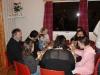 juletrefest-og-lysmesse-2011-078