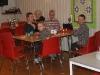 juletrefest-og-lysmesse-2011-083