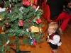 juletrefest-og-lysmesse-2011-084