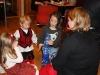 juletrefest-og-lysmesse-2011-106