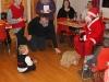 juletrefest-og-lysmesse-2011-110