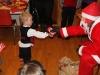 juletrefest-og-lysmesse-2011-113